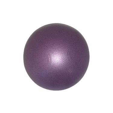 Bola Overball Yoga Pilates Fisio 25cm