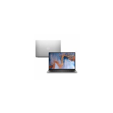 Imagem de Notebook Dell Xps 9300 I5 10 Gen 8gb 512gb Ssd 13 Polegadas