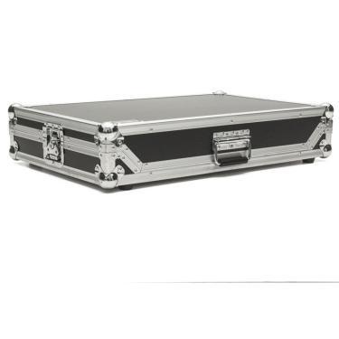 Hard Case Controladora Pioneer Ddj Sx2 Com Cable Box