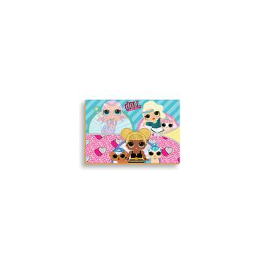 Imagem de Quebra Cabeça Doll - Madeira - 2697 - Brincadeira De Criança