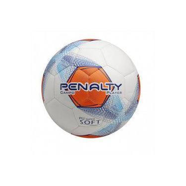 5d50817467 Bola de Futebol R  60 a R  80 Americanas