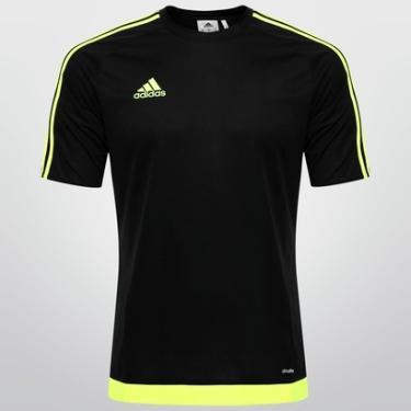 824f7c7f72 Blusa Esportiva Camiseta Verde Masculino Netshoes