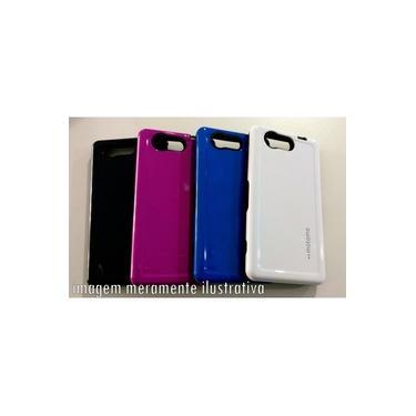 Capa Sony Ericsson Xperia Z2 D6543 - Anti Impacto