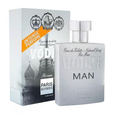 5afb3568786 Perfumes Masculino Beleza   Estilo