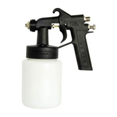 Pistola de Pintura Ação via Pressão - Ar Direto 1,2 mm - ARPREX