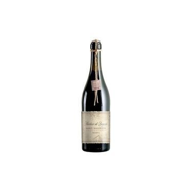 Vinho Tinto Italiano Salice Salentino Riserva Marchese di Borgosole
