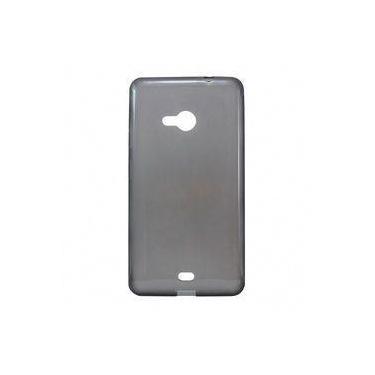 28f49fbe6cf Capa e Película para Celular Até R$ 10 Nokia Americanas | Celulares ...