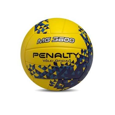 Bola Penalty Voleibol MG 3600 ultrafusion AMR s c b81fb4488cbf3
