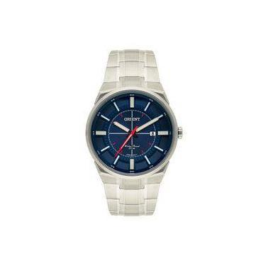 2712f694ce5 Relógio de Pulso Orient À prova d água