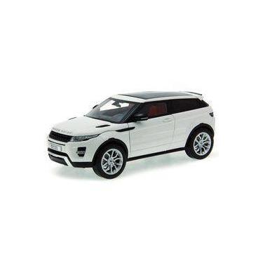 Miniaturas e Colecionáveis Land Rover Americanas   Brinquedos ... 05ede6dd2e