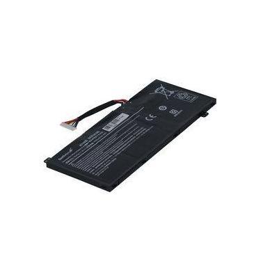 Bateria Para Notebook Acer Aspire V15 Nitro Vn7-591g-77a9