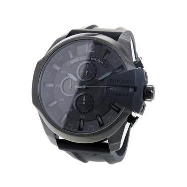 956d35f0159 Relógio Masculino Diesel Modelo A prova d  água DIESEL DZ4378