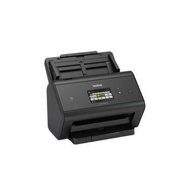 Scanner Brother de Mesa Wireless ADS-3600W