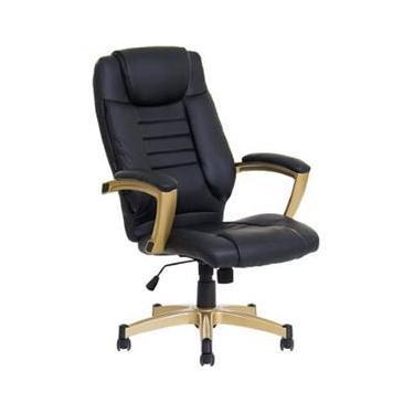Cadeira Office Catalunha Rivatti