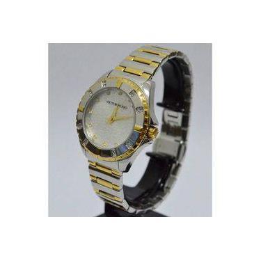1a39702788f Relógio de Pulso Masculino Victor Hugo