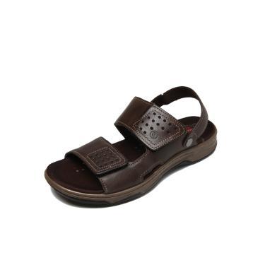 b9d948e55 Sandália Pegada | Moda e Acessórios | Comparar preço de Sandália - Zoom