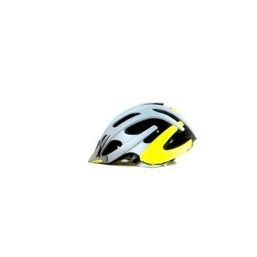 Capacete Ciclismo Magma Lazer Mtb Speed Bicicleta