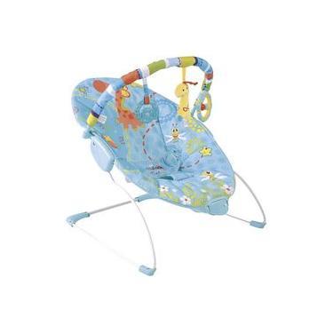 Cadeira De Descanso Joy Kiddo Ref:1041