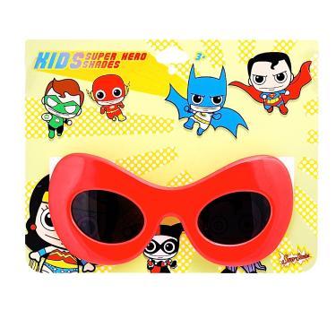Imagem de Máscara Óculos Flash Kids