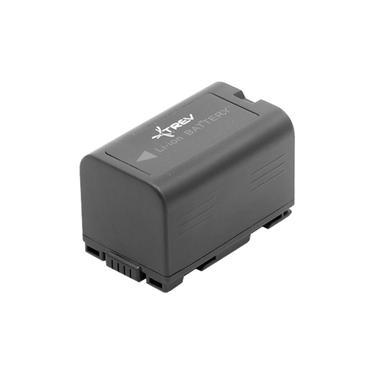 Imagem de Bateria Compatível Com PANASONIC VW-VBD33 - TREV