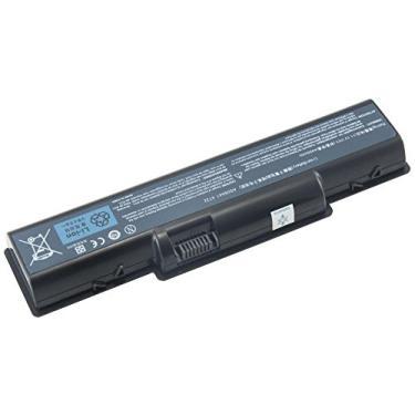 Bateria para Notebook Acer Aspire - Vários modelos - BC015