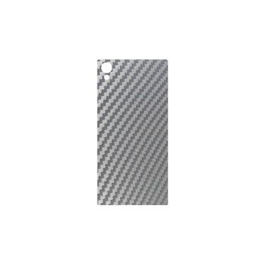 Capa Adesivo Skin350 Verso Para Sony Xperia Z5 Dual E6633