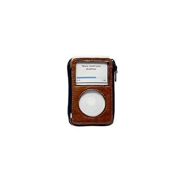 Estojo Carregador p/ iPod Vídeo 32488CIP 7897712068397 - I Concepts
