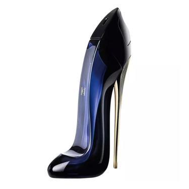 42262f6c470 Perfume Good Girl Carolina Herrera EDP Feminino - 80ml
