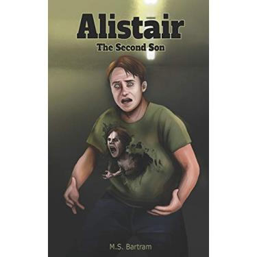 Alistair: The Second Son