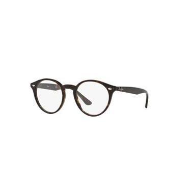 924a68573 Armação e Óculos de Grau R$ 250 a R$ 350 Armação   Beleza e Saúde ...