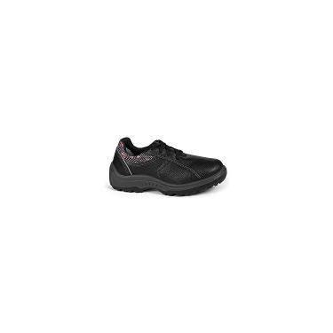 d6e07a571a7a3 Uniformes Profissionais Sapato Americanas   Indústria e Comércio ...
