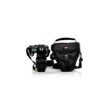 Bolsa Para Câmera Fotográfica Case West Reflex