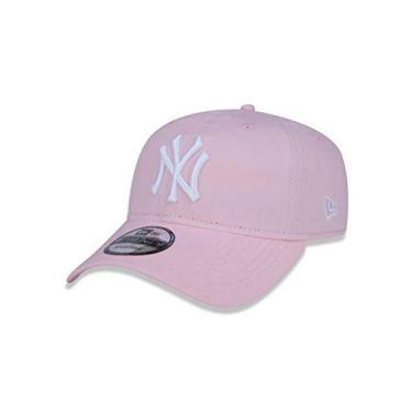 BONÉ 9TWENTY NEW YORK YANKEES MLB
