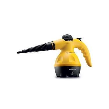 Imagem de Vaporizador / Higienizador a Vapor Mondial Wash HG-01- 350ml