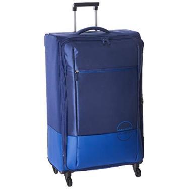 Imagem de Mala De Viagem Instant G Azul