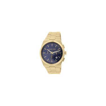 1374f2073 Relógio de Pulso Michael Kors Taquímetro   Joalheria   Comparar ...
