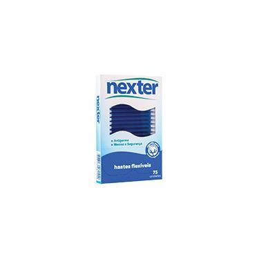 Hastes Flex Nexter 75Un