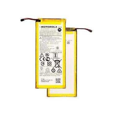 Bateria Moto G5S Xt1792 G5S Plus Xt1802 G6 Xt1925 Hg30
