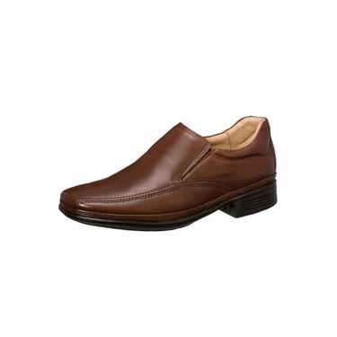 Sapato Sapatoterapia Masculino Comfort - 21214