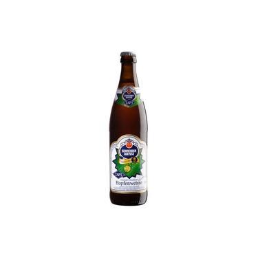 Cerveja Schneider TAP 5 HopfenWeisse 500ml