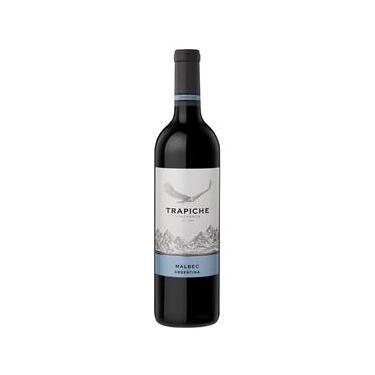 Vinho Trapiche tinto 750ml