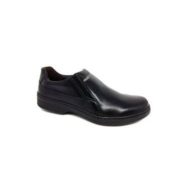 Sapato Pegada 21206-1
