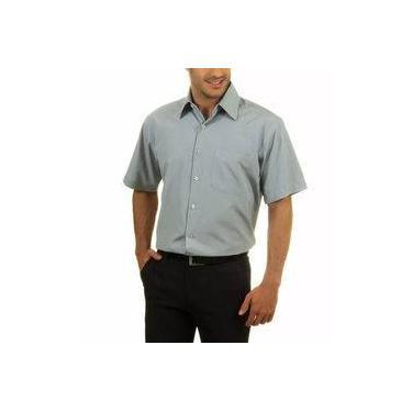 Camisa, Camiseta e Blusa Social   Moda e Acessórios   Comparar preço ... b7932f6631