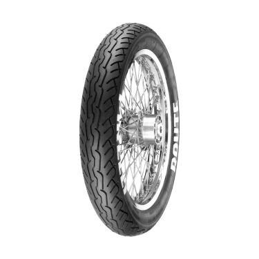 Pneu Moto Pirelli Aro 16 MT 66 Route 150/80-16 71H TL - Dianteiro PIRELLI