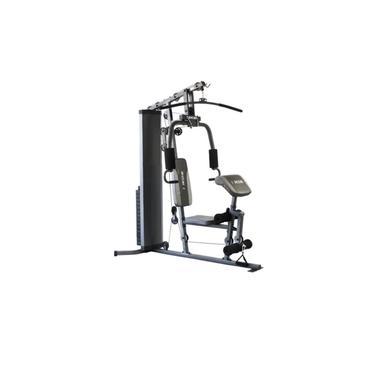 Imagem de Estação de Musculação Kikos Gx2 Residencial Treino Com 65KG