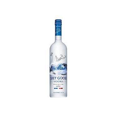 Vodka Grey Goose 1,5 Litro - Bacardi