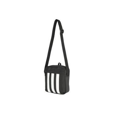 Shoulder Bag adidas 3S Organizer adidas Feminino