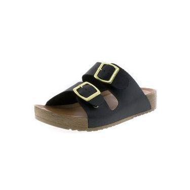 53d60a892 Sandália R$ 43 a R$ 80 Terra | Moda e Acessórios | Comparar preço de ...