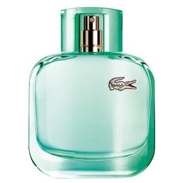 9fff46ae05291 Eau de Lacoste L.12.12 Pour Elle Natural Lacoste - Perfume Feminino - Eau de