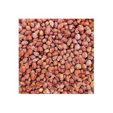 Amendoim Doce (Granel 100g)